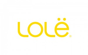 lole_logo